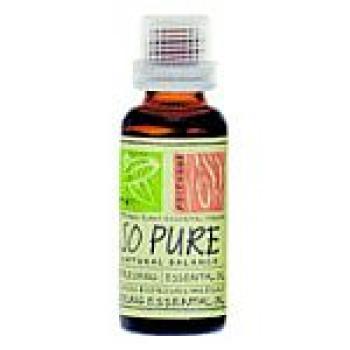 Ароматическое масло Освежающее / Refreshing Essential Oil