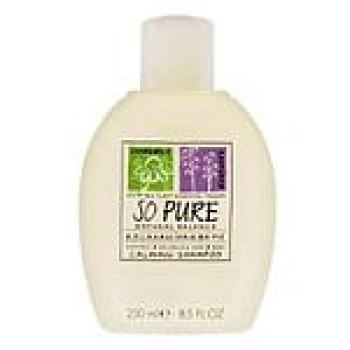 Расслабляющая ванна для волос / Relaxing Hairbath