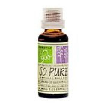 Ароматическое масло Расслабляющее / Relaxing Essential Oil