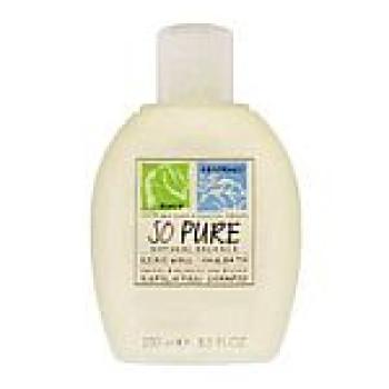 Обновляющая ванна для волос / Renewing Hairbath
