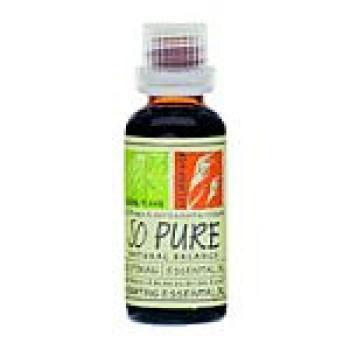 Ароматическое масло Восстанавливающее / Restoring Essential Oi