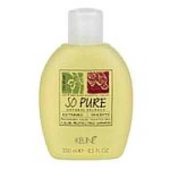 Поддерживающая цвет ванна для волос/ Retaining Hairbath