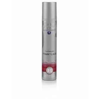 Лак для волос очень сильной фиксации 6.6 Alcina, 150 ml