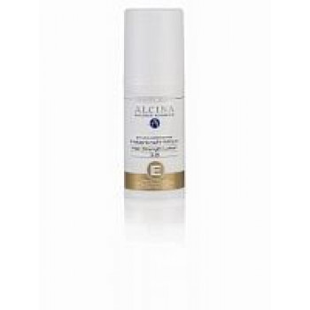 Лосьйон для восстановления структуры волос 3.8 Alcina, 30 ml