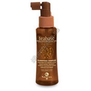 Лосьон для нормализации баланса жирной кожи головы - CLARIFYING COMPLEX Tecna, 100 мл