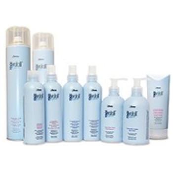 Шампунь восстанавливающий для поврежденных волос Evolati Repairer Shampoo 250 ml