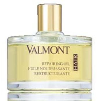 REPAIRING OIL VALMONT Восстонавливающее масло