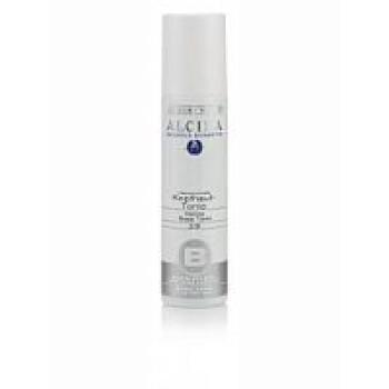 Витализирующий тоник для кожи головы 2.9 Alcina, 200 ml