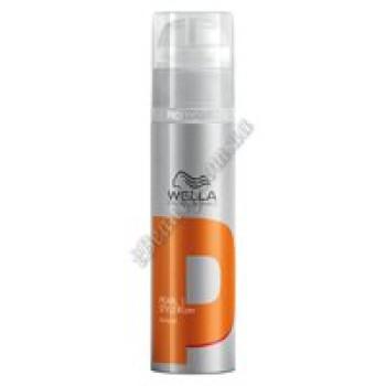 Гель с жемчужным блеском экстрасильной фиксации - Pearl Styler Wella Professional, 100 ml