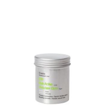 Текстурная резинка для придания объема нормальной фиксации S 30 Texturizer Gum 100ml
