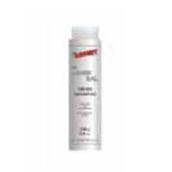 Крем-шампунь с минералами для сухих волос  - MINER-SAL CREMA SHAMPOO Alan Jey, 1000мл