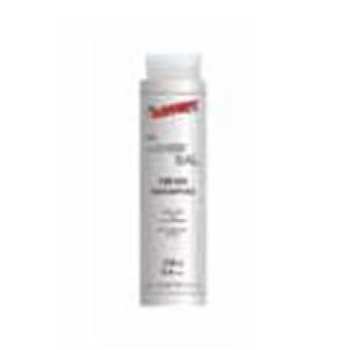 Крем-шампунь с минералами для сухих волос  - MINER-SAL CREMA SHAMPOO Alan Jey, 200мл