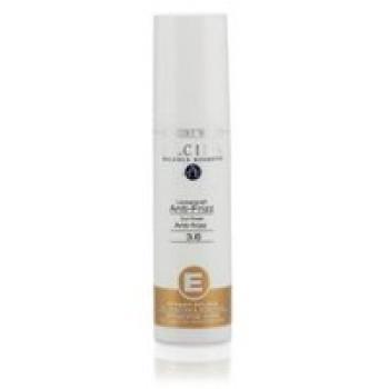 Уход для вьющихся волос 3.6 Alcina, 100 ml