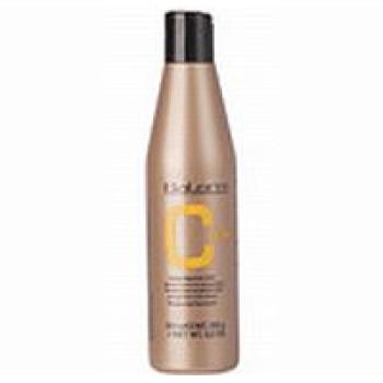 Champu anticaida шампунь против выпадения волос