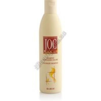 Шампунь сохраняющий цвет Barex, 350 ml