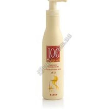 Бальзам-молочко сохраняющий цвет Barex, 250 ml