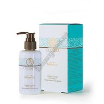 Крем для укладки волос Barex, 150 ml