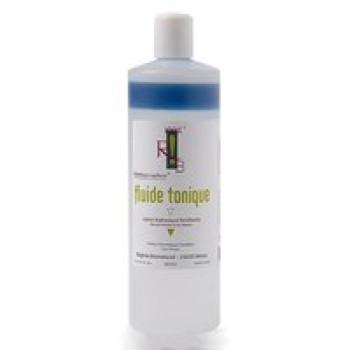 Тонизирующий лосьон для волос - FLUID TONIQUE Biogenie, 200 ml