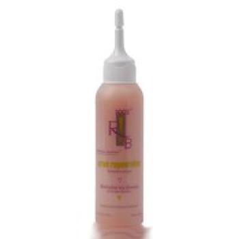 Регенерирующая сыворотка (для сухих и безжизненных волос) - SERUM REGENERATEUR Biogenie, 125 ml