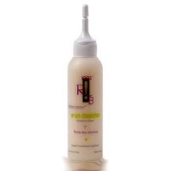 Стимулирующая сыворотка (контролирует выпадение волос) - SERUM STIMULATEUR Biogenie, 125 ml