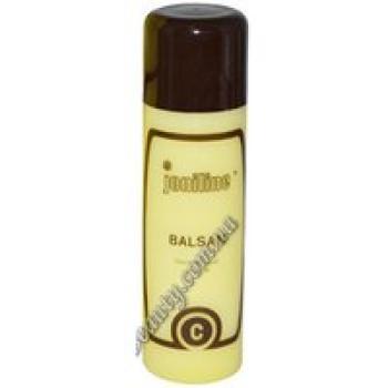 Бальзам для волос (Joniline Balzam) , Cosmofarm, 250 ml
