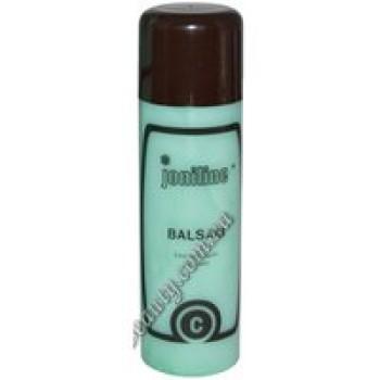 Травяной бальзам для волос (Joniline Balsam Herbal) , Cosmofarm, 250 ml