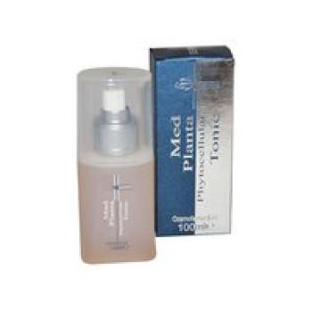 Тоник для волос - Phytocellular Tonic Spray Regulatory Tonic 3 in 3  , Cosmofarm, 100 ml
