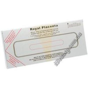 Лечебный лосьон с плацентой и маточным молочком (Joniline Royal placenta hair lotion & treatment) , Cosmofarm, 12X8 ml