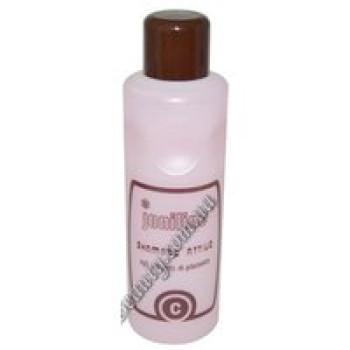 Шампунь с экстрактом плаценты (Joniline Shampoo with placenta extracts) , Cosmofarm, 1000 ml