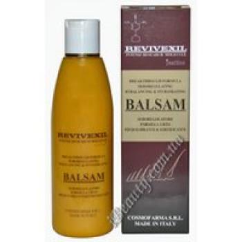 Бальзам от выпадения волос Revivexil , Cosmofarm, 200 ml
