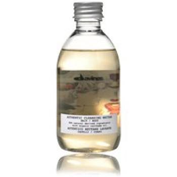Очищающий нектар для волос и тела Davines, 90 мл