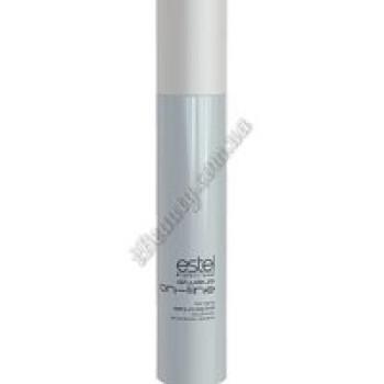 Лак для волос экстрасильная фиксация On-line Estel, 336 ml