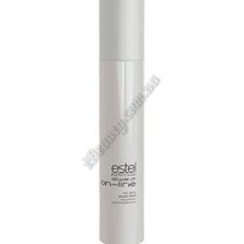 Лак для волос эластичная фиксация On-line Estel, 336 ml