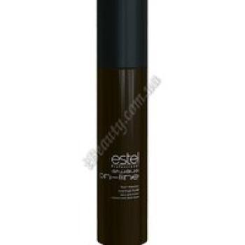 Мусс для волос нормальная фиксация On-line  Estel, 300 ml