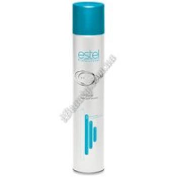 Лак для волос экстрасильной фиксации  Estel, 385 ml