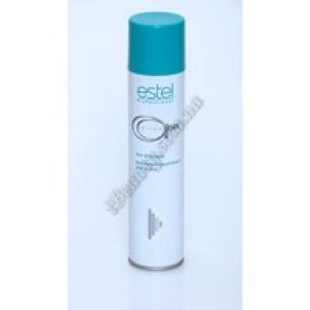 Бриллиантовый блеск для волос  Estel, 300 ml