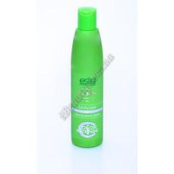 Бальзам для волос Обновление Цвета Для холодных оттенков блонд  Estel, 250 ml