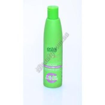 Бальзам для волос Обновление Цвета Для красно-фиолетовых оттенков  Estel, 250 ml