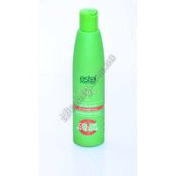 Бальзам для волос Обновление Цвета Для красных оттенков   Estel, 250 ml