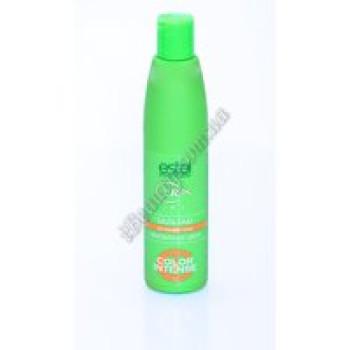 Бальзам для волос Обновление Цвета Для медных оттенков  Estel, 250 ml