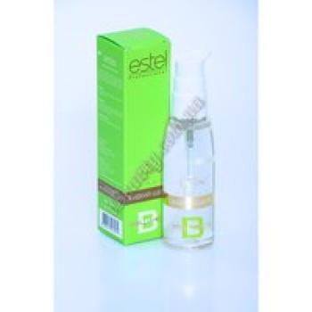 Жидкий шелк Estel, 100 ml