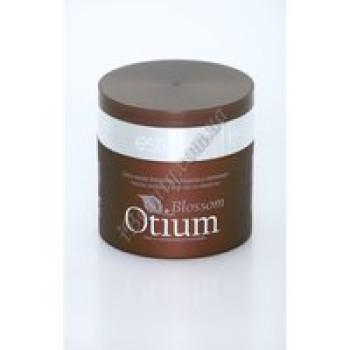Gloss-маска для волос OTIUM Blossom «Защита и питание»  Estel, 300мл