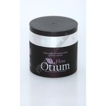 Power-маска OTIUM Flow для длинных волос  Estel, 300мл