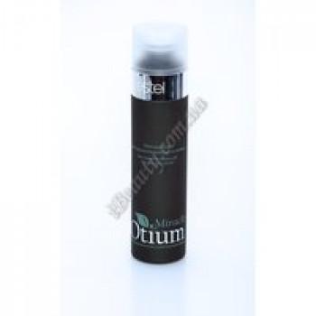 Relax-шампунь OTIUM Miracle для чувствительной кожи головы Estel, 250 мл