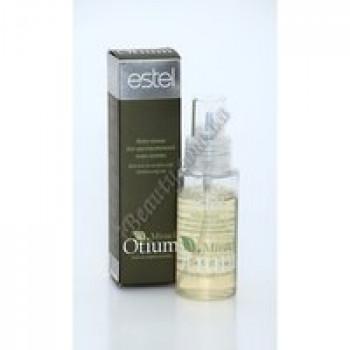 Relax-тоник OTIUM Miracle для чувствительной кожи головы Estel, 50мл