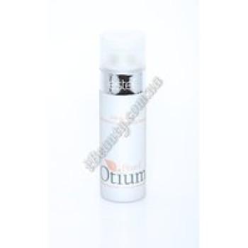 Soft-бальзам OTIUM Pearl для теплых оттенков блонд Estel, 200мл