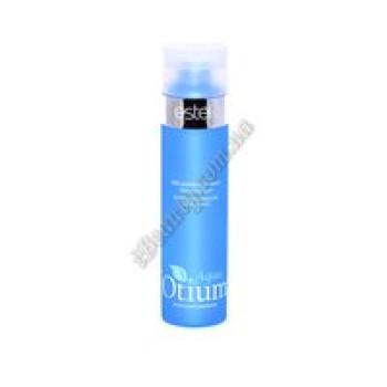 Mild-шампунь OTIUM AQUA для волос Увлажняющий Estel, 250 мл