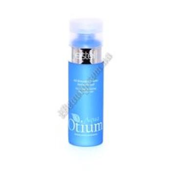 Veil- бальзам OTIUM AQUA для волос Увлажняющий  Estel, 200 мл