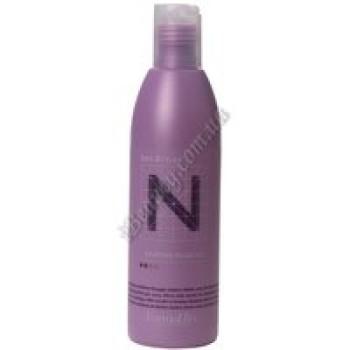 """Жидкий моделирующий гель эластичной фиксации - """"N"""" Shaping fluid gel FarmaVita, 250 ml"""