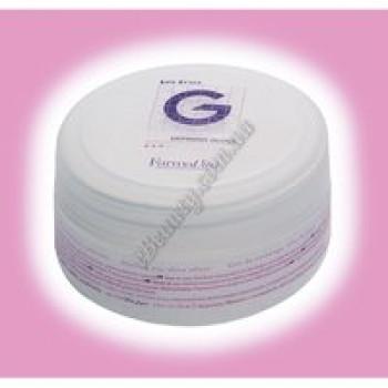 """Воск с эффектом блеска и контраста сильной фиксации - """"G"""" Defining gloss FarmaVita, 125 ml"""
